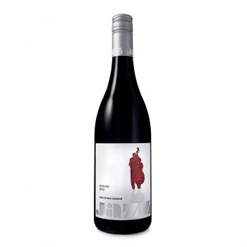 Marlborough 'All that Jazz' Pinot Noir